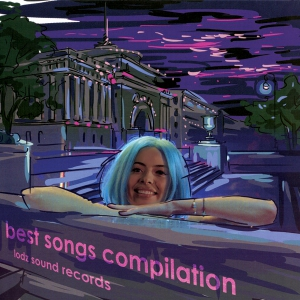 Best songs compilation